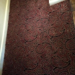 Carpet Cleaner Norfolk