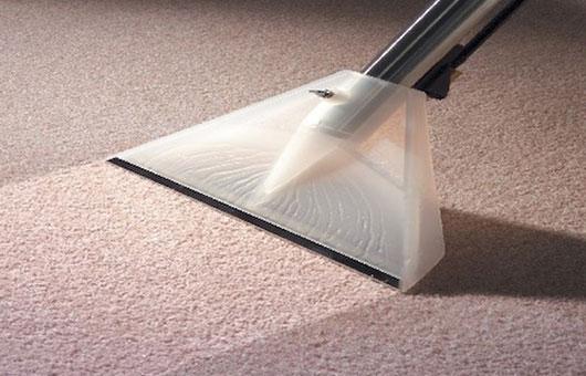 Carpet Cleaner Norwich