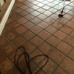 Carpet Cleaner Norwich